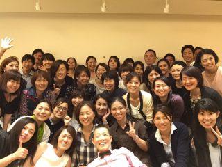 9/3【第9回女性×スポーツケーススタディWS】