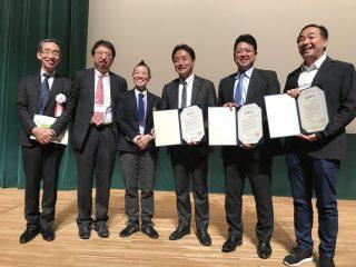 第28回 日本臨床スポーツ医学会 学術集会 その1
