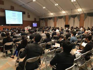 第28回 日本臨床スポーツ医学会 学術集会 その2