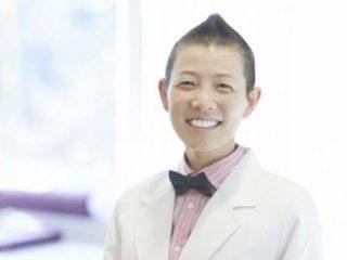 4/29 幸せを呼ぶ産婦人科医 高尾美穂先生からのメッセージ