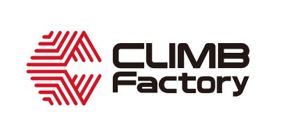 CLIMB FactoryスポーツITカンパニー