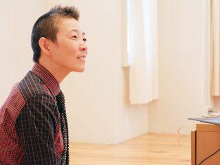 「妊娠期・産後期の女性のからだのホント」東京|12月1日(日)開催