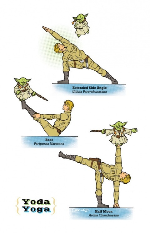 star-wars-guide-to-yoga-06